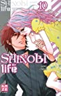 Shinobi life Vol.10