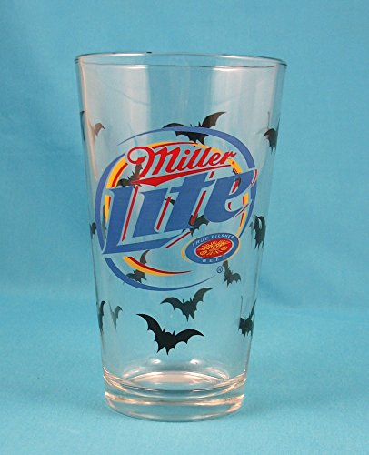 miller-lite-bats-pint-glass-by-miller-lite-beer