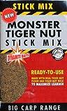 DYNAMITE BAITS Monster Tiger Nut Stick Mix, 1kg
