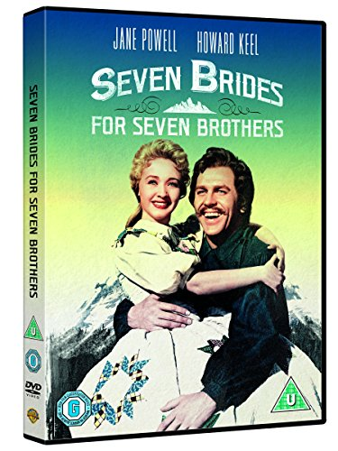 seven-brides-for-seven-brothers-dvd-1954