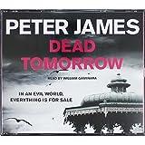 Libros Descargar en linea Dead Tomorrow Libro de audio (PDF y EPUB) Espanol Gratis