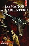 Las manos del Carpintero (Larrea)