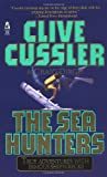 The sea hunters : true adventures with famous shipwrecks