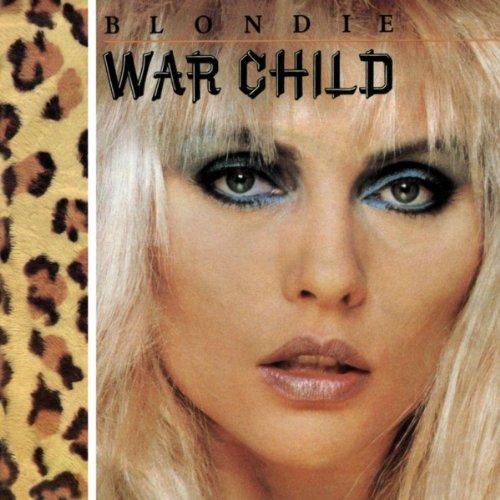 War Child (Digital EP)