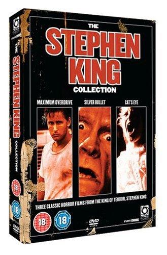 stephen-king-boxset-dvd