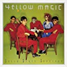 Solid State Survivor by Yellow Magic Orchestra (2003) Audio CD