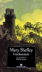 Frankenstein (Oscar Classici)