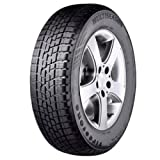 Firestone Multiseason - 205