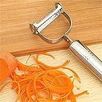 Readimax £ ¨ TM) 1pcs in acciaio inox patata carota