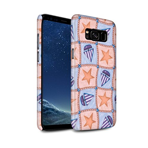 stuff4-gloss-hard-back-snap-on-phone-case-for-samsung-galaxy-s8-g950-peach-purple-design-boat-stars-