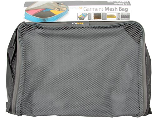 sea-to-summit-travellinglight-garment-mesh-bag-large-black-grey