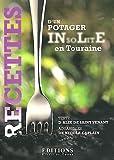 Image de Recettes d'un potager insolite en Touraine