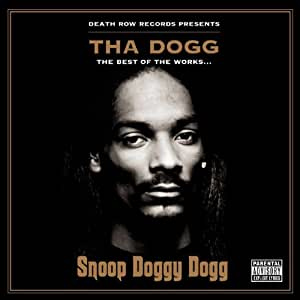 Tha Dogg: Best of the Works