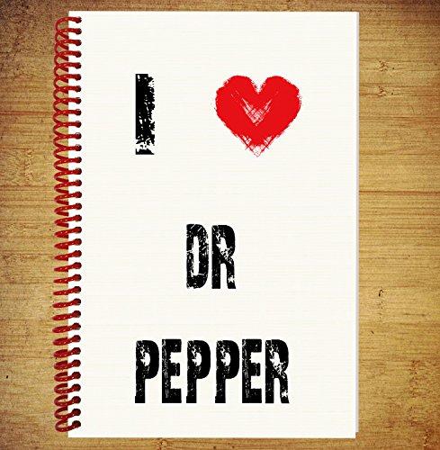 a5-cuaderno-diario-de-bloc-de-dibujo-pensamientos-ideas-planes-i-love-dr-pepper