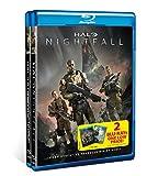 Halo 4: Forward Unto Dawn/Halo: Nightfall [Region 1]