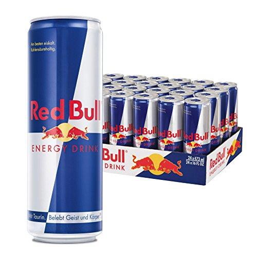red-bull-energy-drink-24er-pack-24-x-473-ml