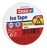 tesa Isolierband, 56192-00011-02