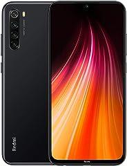 Xiaomi Redmi Note 8 Smartphone, 6.3