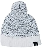 Eider Kootenay III Bean Bonnet Blanc/Blanc