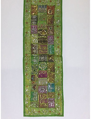 piccolo-tappetino-parete-del-rajasthan-india-tm-15-i