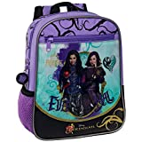Descendants Kindergartenrucksack