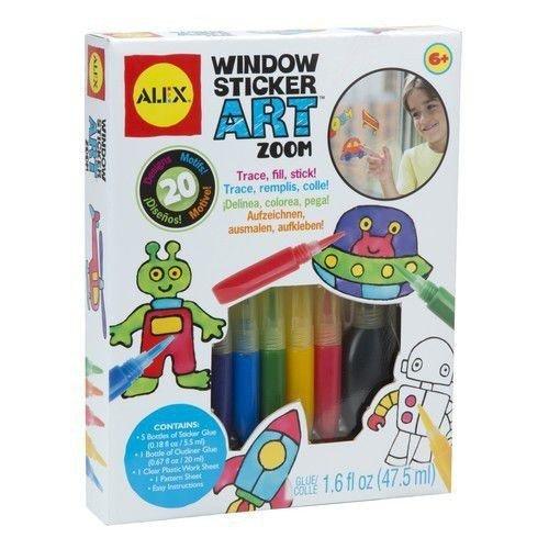 alex-toys-juego-de-pegatinas-743z