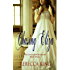 Chasing Eliza (The Cavendish Mysteries Book 3)
