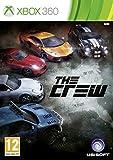 UBISOFT - Ubisoft Xbox 360 The Crew - 300067331