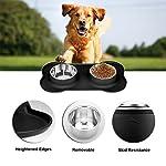 Dreamiracle Dog Bowls 9