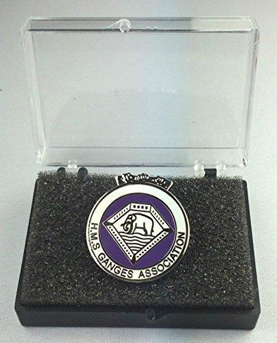 royal-navy-hms-ganges-association-enamel-lapel-pin-badge-in-gift-box