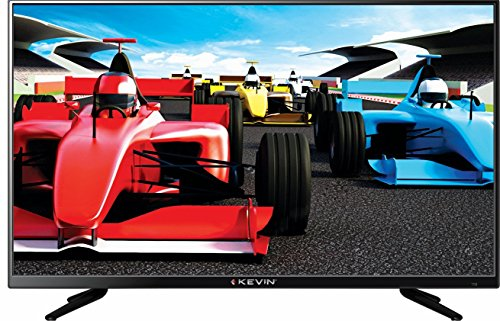 KEVIN 24KNS 24 Inches HD Ready LED TV