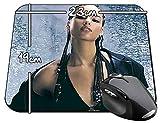 Alicia Keys Tapis De Souris Mousepad PC