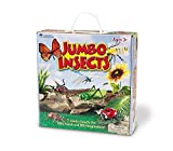 Best LEARNING RESOURCES Pet Toys - Learning Resources Jumbo Insects Review
