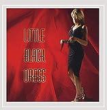 Vol.1-Little Black Dress