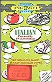 Italian (Linkword Language System)