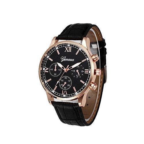 fami-montre-design-retro-bracelet-en-cuir-analogique-en-alliage-bracelet-a-quartz-noir