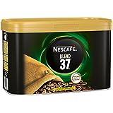 Nescafe Blend 37 Coffee