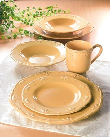 sicily-caramel-16-piece-dinnerware-set-service-for-4-by-thomson-pottery