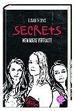 Secrets. Wem Marie vertraute: Band 2