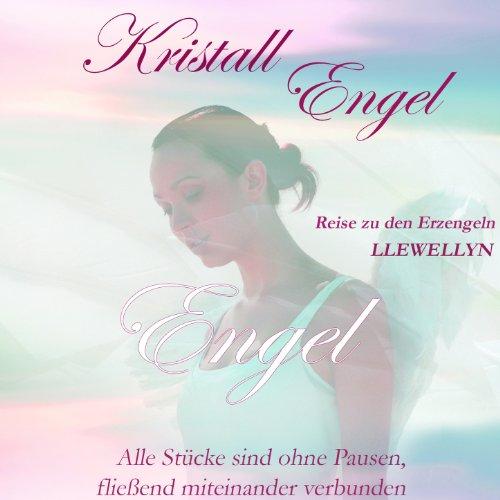 Kristall Engel: Alle Stücke sind ohne Pausen, fließend miteinander verbunden