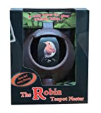 Picture Of Robin Teapot Nester