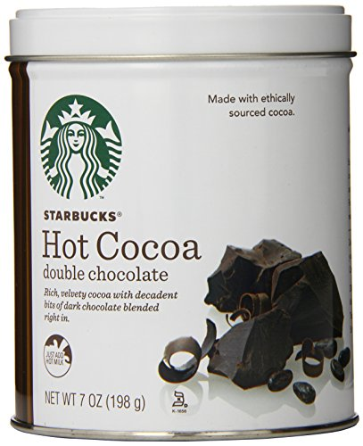 starbucks-hot-cocoa-double-chocolate-7-ounce