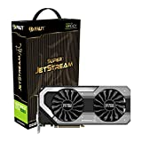 Palit GTX 1080 Super Jetstream 8GB
