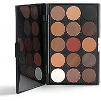 Pure Vie® 15 Colori Palette Ombretti Cosmetico