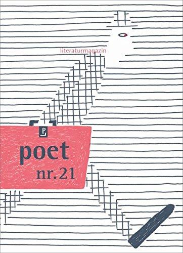 poet-nr-21-literaturmagazin
