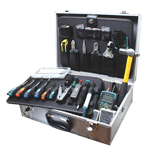 proskit-pk-4302ai-pc-networking-tool-kit-by-proskit