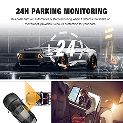 Dash-Cam-Dash-Cams-for-Cars-Lamtto-Car-Camera-1080P-Full-HD-3-LCD-Screen-170Wide-Angle-Dashboard-Camera-G-Sensor-WDR-Parking-Monitor-Loop-Recording-Motion-Detection-Car-Driving-Recorder-Camera