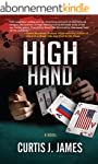 High Hand (English Edition)