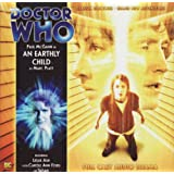 An Earthly Child (Doctor Who)