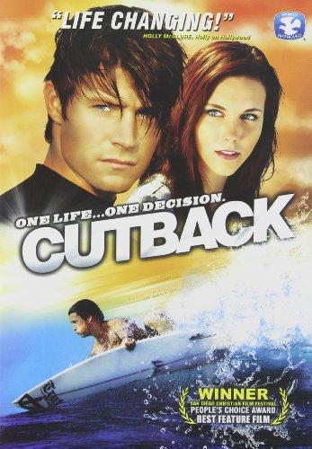 cutback-dvd-region-0-ntsc